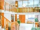 casa-vacanze-lignano-sabbiadoro-interni
