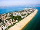 casa-vacanze-lignano-sabbiadoro-panorama