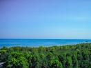 casa-vacanze-lignano-sabbiadoro-panorama1