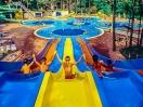casa-vacanze-lignano-sabbiadoro-parco-acquatico