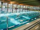 casa-vacanze-lignano-sabbiadoro-piscina