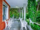 casa-vacanze-lignano-sabbiadoro-res-famiglie-terrazza
