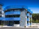 casa-vacanze-lignano-sabbiadoro-residence-xsportivi