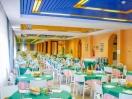 casa-vacanze-lignano-sabbiadoro-salapranzo