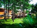 casa-vacanze-lignano-sabbiadoro-youth-esterno