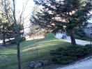 casavacanze-montebondone-giardino