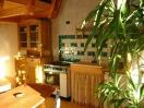 Camere con angolo soggiorno