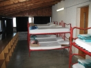 casa-valcamonica-dormitorio2
