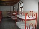 casa-valcamonica-dormitorio3