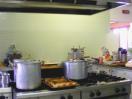 cucinaattrezzata