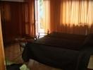 casa-13posti-comelicosuperiore-camera