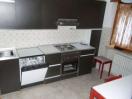 casa-13posti-comelicosuperiore-cucina