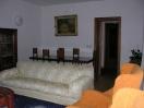 casa-13posti-comelicosuperiore-soggiorno