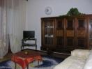 casa-13posti-comelicosuperiore-soggiorno1