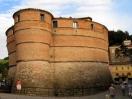 Rocca di Sassocorvaro