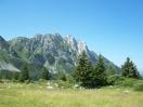 Casa a Schilpario - La Valle di Scalve