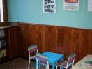 Casa a Schilpario - Sale comuni - spazi bambini