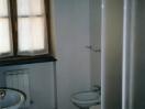 casa-ag-varazze-bagno