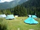 campi scout