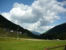 Paesaggio Velon