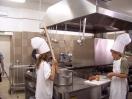 casa-levico-terme-cucina