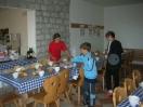casa-levico-terme-sala-pranzo