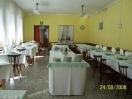 casa_cadore_ristorante