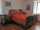 La-stanza-8 al terzo piano