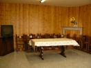 Casa a Ponte di Legno - Passo Tonale - Cappella
