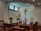 bordighera-cappella