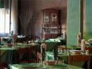 bordighera-ristorante