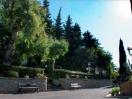 giardino-cpfbordighera