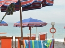 spiaggia-bordighera