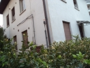esterno_casa