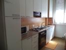 seconda_cucina