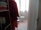 casa_interno