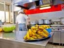 casa_tagliata_pinarella_cucina