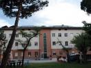 casa_tagliata_pinarella_esterno