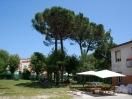casa_tagliata_pinarella_giardino
