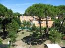casa_tagliata_pinarella_panoramica