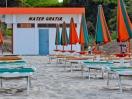 casa_tagliata_pinarella_spiaggia_1