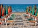 casa_tagliata_pinarella_spiaggia_2