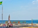 casa_tagliata_pinarella_spiaggia_3