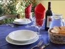 casa_rapallo_pranzo