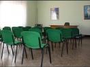 casa_rapallo_sala_conferenze