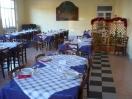 casa_rapallo_sala_pranzo