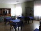casa_rapallo_salatv