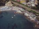 casa_rapallo_spiaggia