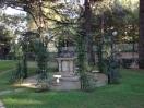 casa_per_ferie_roma_chiostro