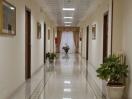 casa_per_ferie_roma_corridoio
